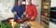 Kulinarična vandranja na TV3 tudi poleti
