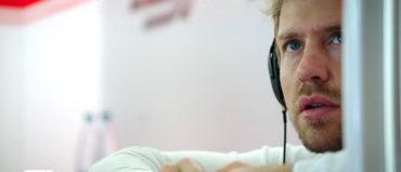 Tudi na dirki v Nemčiji bo napeto …