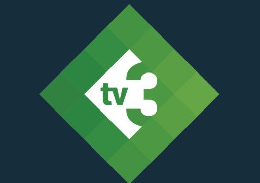 Tudi pri Telemachu smo v HD