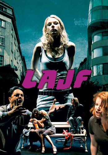 Vikend slovenskih filmov