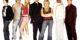 Gremo dekleta in Nezaslišano bogastvo – novi seriji za zabavne večere s TV3