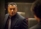 V Hannibalu rešuje umore, doma pa ne obvlada hčere …