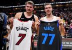 Ekskluzivno iz Miamija po tekmi NBA