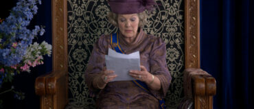 Skrivnost nizozemske kraljeve hiše na TV3