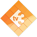 Glasbeni Božič na TV3